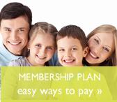 cta-membershipplan