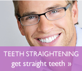 home_teethstraight