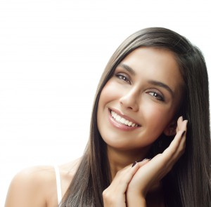 Teeth Whitening Leicester 44 Dental Care Professional