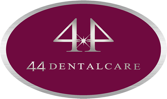 44 Dental Care - Leicester Dentist