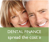 cta-dentalfinance