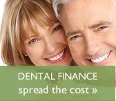 cta-dentalfinance