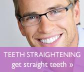 home_teethstraight