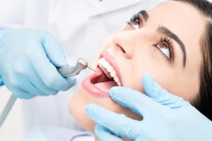 questions to ask dentist